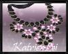 KL* Azura Necklace