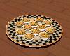 Halloween~Cookies