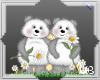 Friendship Pandas