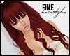 F| Bella Thorne 12 Flame