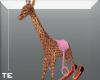 !T! Safari Girl Toy