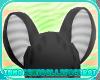 +ID+ Squirly Ears V3