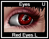 Red Eyes Left