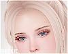 Bangs Blonde 2