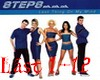 Steps - Last thing on my