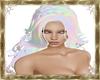 Opal Goddess 3