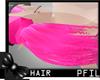 :P: -Punk- Hat Hair