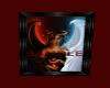 (MTA)Dark Angel Frame 15