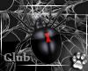 Black Widow -Club