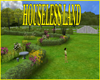 -HOME RANCH JUST LAND