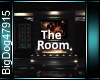 [BD]The Room