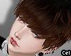 *C Tae.Style:.