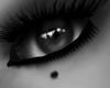 Dot Eyeliner