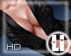 [LI] Tux Jacket HD