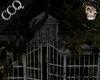 [CCQ]Derv Cemetery