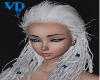 VD Ad White