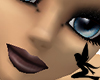 Starlet - BlackCherry