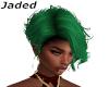 Tammy~Green