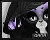 G; Pandora .Ears v4