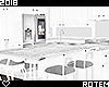 Fairview Kitchen