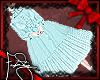 FSx} Aristocrat Dress 8