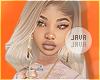 J | Paula barbie
