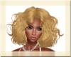 Blondie 2.0