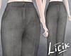 ! Pants