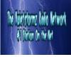 *SB* Kuiet's Radio Sign