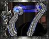 *E* Holy Dragon horns V2