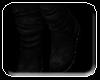 -die- Soft boots (BK)