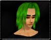 Green Lostspirt