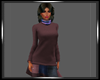[SD] Fall '21 Outfit 1