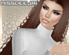*MD*Salma|Chestnut