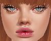 Head MH (Vanidad)