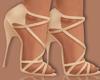~A: Ruby Heels