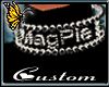 (BFD) MagPie Custom