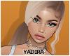 Y| Clarice - Dirty