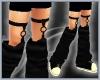 Urban Boots [black]