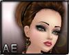 [AE] Brunette Karmina