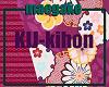 M] KIJ-kihon