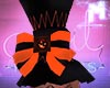♚ Halloween Gloves