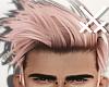 Maxnus Pink Pastel