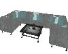 (V) Blackwell sofa 2
