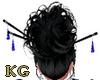 KG*Japanese Hair Pin