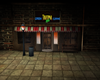 taverne creece