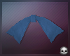 [T69Q] Bow Blue 2