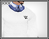 [X] VX is not VXM.
