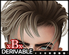 xBx - Novi- Derivable
