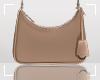 ṩKim Bag Tan